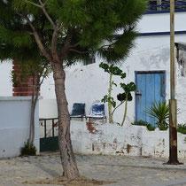 Praia Fabricia