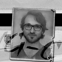 #GangC © Marc Groneberg | #socialmedia #itsme #marcgroneberg #gangc