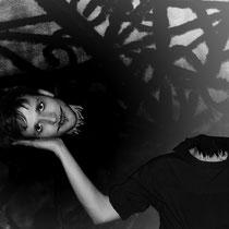 #Headless © Marc Groneberg | #socialmedia #itsme #marcgroneberg