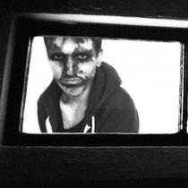#BadThings © Marc Groneberg | #socialmedia #itsme #marcgroneberg #newcoversong
