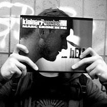 #Photobook © Marc Groneberg | #socialmedia #itsme #marcgroneberg