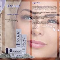 Kosmetik Seite 2