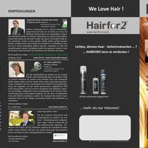 Hairfor2 Seite 1