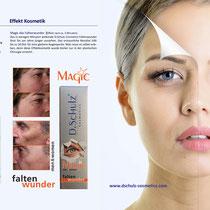 Kosmetik Seite 1