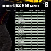 8. Bremen Series