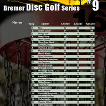 9. Bremen Series