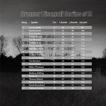 19. Bremen Series