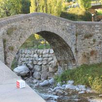 Panticosa, Huesca, España. Enviado por José