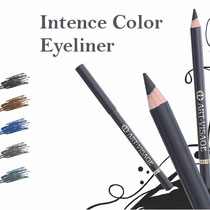 Intence Color Eyeliner