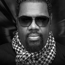 FATMAN SCOOP  / Grammy winning recording artist