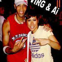 Virg and Ai