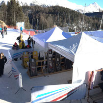 Weltcup St.Moritz