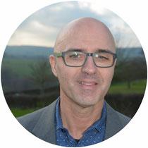 Rob Schins, Penningmeester