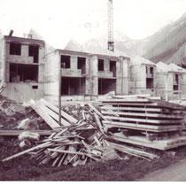 1979 September
