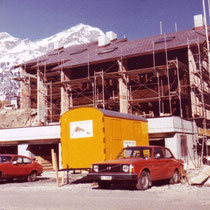 1980 April
