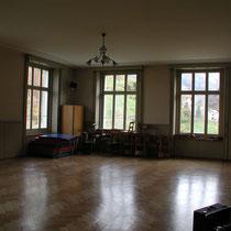 Schulsaal