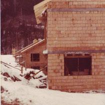1979 Oktober