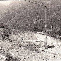 1979 Mai