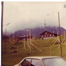 1979 Frühling