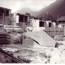 1979 Juli