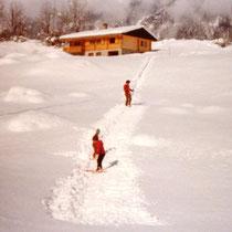Holderboden 1975