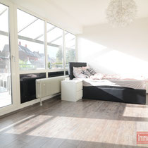 Verkauf einer Eigentumswohnung in Rheine