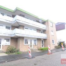 Verkauf von zwei Eigentumswohnungen in Rheine