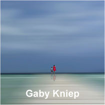 Gaby Kniep