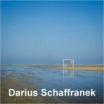 Darius Schaffranek