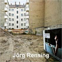 Jörg Rensing