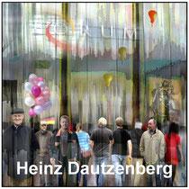 heinz Dautzenberg
