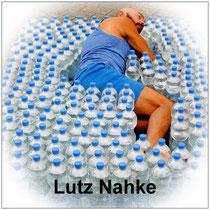 Lutz Nahke