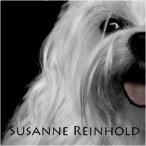 Susanne Reinhold