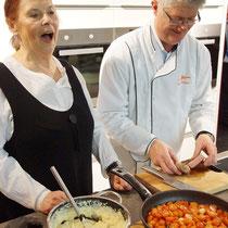 Foto: Küchenstudio Müller Mitweida