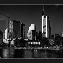 Skyline - FFM
