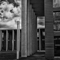 MSOST3 - LFI Galerie-Architektur