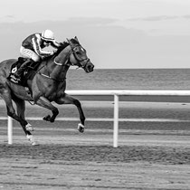 """No.22. """"Laytown Races"""""""