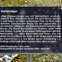 Informatiebord over het Siemenskamp