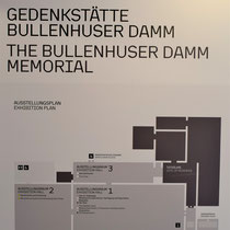 Introductie Bullenhuser Damm Memorial