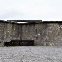 94. Executieplaats