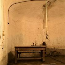 71. In de martelkamer