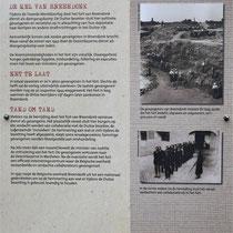 01. Informatiebord over het Fort van  Breendonk