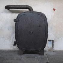 Wasmachine Birkenau