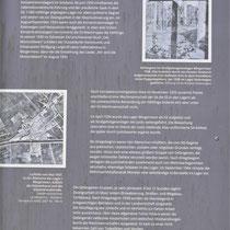 05. Informatiebord - Lager I Börgermoor