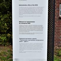 Informatie over administratiekantoor