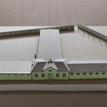 Maquette cellencomplex