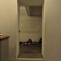 De Kelder - de plek waar de moorden niet gepleegd werden