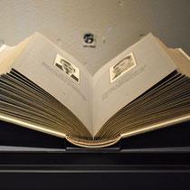 Doodenboek van Oranjehotel