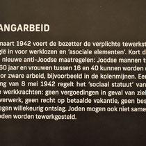 32. Dwangarbeid