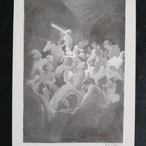 De dodenroute : van Compiègne naar Buchenwald